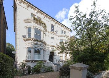 1 bed property for sale in Wallis Court, Brockley SE4