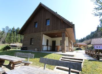 Thumbnail 2 bed cottage for sale in Medvode, Slovenia