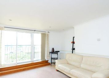 Thumbnail 1 bedroom flat to rent in Bartholomew Court, Newport Avenue, London