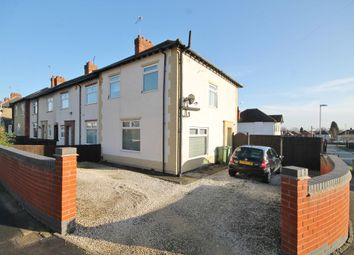 Thumbnail 3 bed semi-detached house to rent in The Crossway, Braunstone LE3, Leicester