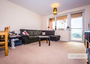 Thumbnail 1 bedroom flat for sale in Bell Barn Road, Park Central, Edgbaston