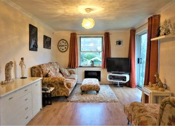 Thumbnail 2 bed flat for sale in Temple Street, Bristol