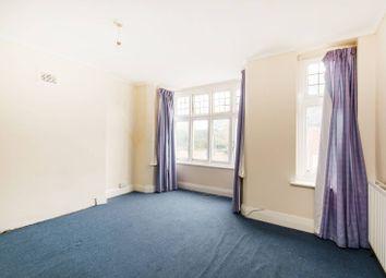 Thumbnail 4 bed property for sale in Dagnall Park, Selhurst