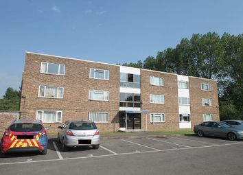 Thumbnail 1 bed flat for sale in Mitton, Tewkesbury
