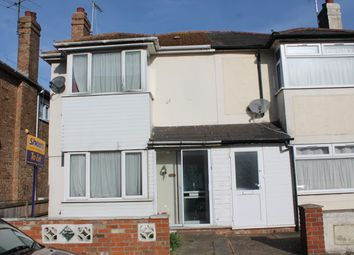 Thumbnail 3 bed property to rent in Warwick Road, Clacton-On-Sea
