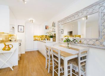 Thumbnail 1 bed flat for sale in Maltings Place, Sands End, London