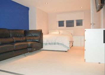 Thumbnail Room to rent in Park Road, Crouch End