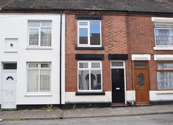 Thumbnail 2 bed terraced house to rent in Cooper Street, Nuneaton