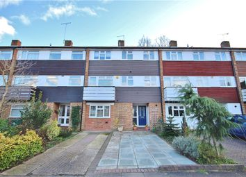 4 bed property for sale in Kenton Avenue, Sunbury-On-Thames, Surrey TW16