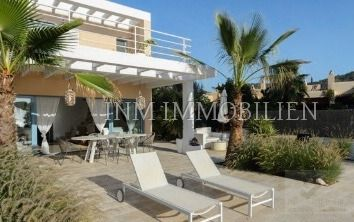Thumbnail 3 bed terraced house for sale in 07830, Sant Josep De Sa Talaia, Spain
