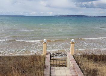 Thumbnail 6 bedroom villa for sale in Zadar Privlaka, Croatia