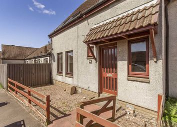 Property for Sale in Tods Green, Crail, Anstruther KY10
