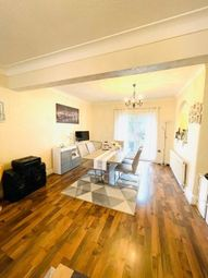Thumbnail 3 bed terraced house for sale in Roman Road, Eastham, Newham, London