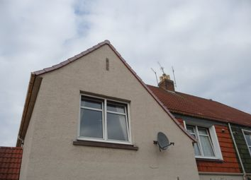 Thumbnail 2 bedroom terraced house to rent in Kennedy Crescent, Kirkcaldy