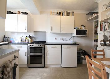 Thumbnail 3 bedroom terraced house to rent in Irstead Road, Norwich