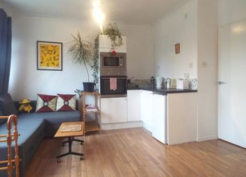 Thumbnail 1 bed flat for sale in Hulse Road, Southampton, Hampshire