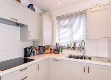 Thumbnail 2 bedroom flat for sale in Racton Road, Fulham