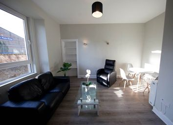 1 bed flat to rent in Francis Street, Dundee DD3