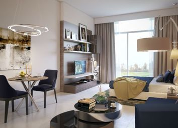 Thumbnail 1 bedroom apartment for sale in Bella Vista, Dubai, United Arab Emirates