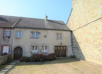 Thumbnail 3 bed property for sale in Loyat, Morbihan, France