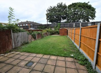 Thumbnail 3 bed property to rent in Arthur Street, Grays