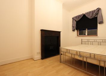 Thumbnail 2 bedroom duplex to rent in Rectory Road, London