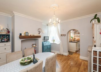 3 bed terraced house for sale in High Street, Eckington, Sheffield S21