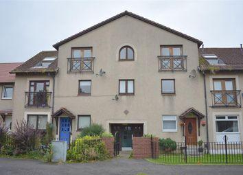 2 bed flat to rent in Ardmaleish Crescent, Glasgow G45