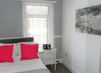 Thumbnail Room to rent in Donald Street, Roath, Cardiff