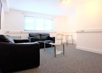 Thumbnail 1 bedroom flat to rent in Ty John Penry, Swansea