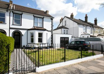 Wheathill Road, Anerley, London SE20. 5 bed property for sale