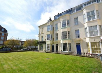 Thumbnail 2 bed terraced house for sale in Falconers Square, Scarborough