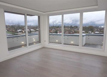 Thumbnail 1 bedroom flat to rent in Fair Acres, Hayes, Bromley
