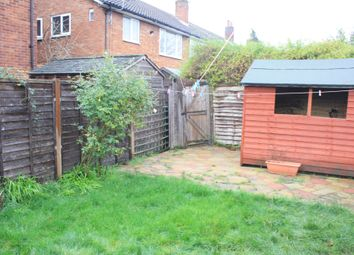 Thumbnail 2 bed maisonette to rent in Staines Road West, Sunbury-On-Thames