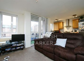 Thumbnail 1 bedroom flat to rent in Aspern Grove, Belsize Park, London