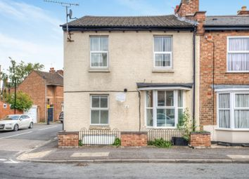 Thumbnail 1 bed flat to rent in Rushmore Street, Leamington Spa
