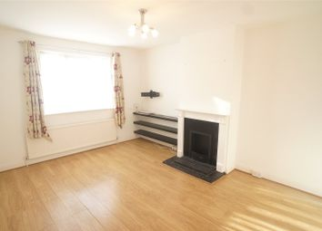 Thumbnail 2 bed flat to rent in Kelvin Parade, Orpington