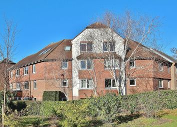 Thumbnail 1 bedroom flat for sale in York Road, Guildford