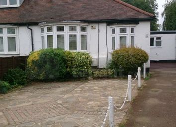 Room to rent in Doreen Avenue, London, Greater London NW9