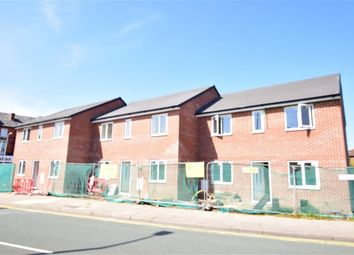 Thumbnail 3 bed terraced house for sale in Brighton Street, Wallasey, Merseyside