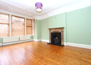 Thumbnail 2 bedroom property to rent in Derwent Road, London