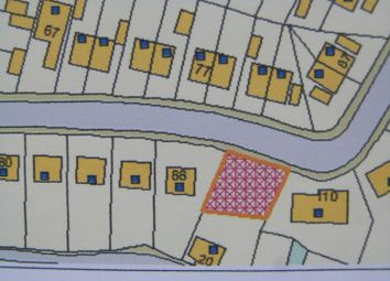 Thumbnail Land for sale in Birchlands Avenue, Wilsden, Bradford