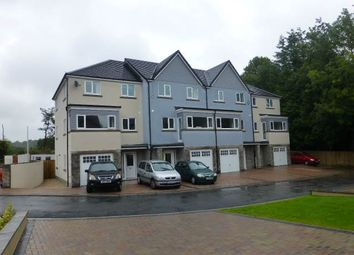 Thumbnail 4 bedroom property to rent in Bronwydd Road, Carmarthen