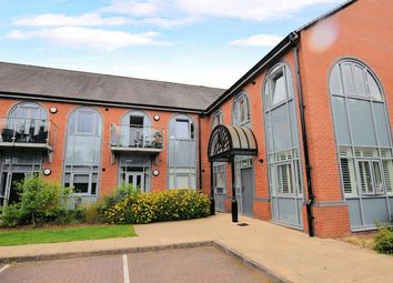 2 bed flat for sale in Marsh Lane, Hampton-In-Arden, Solihull B92