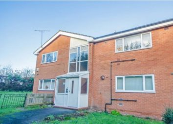 Thumbnail 2 bed flat to rent in Valley View, Great Sutton, Ellesmere Port