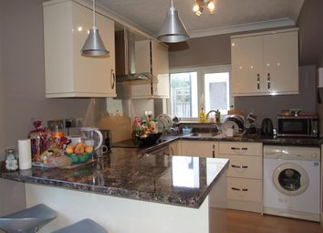 Thumbnail 4 bed property to rent in Upper Bevendean Avenue, Brighton