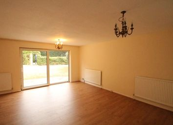 Thumbnail 6 bed detached house to rent in Norland Crescent, Chislehurst