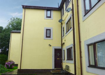 2 bed flat for sale in Sizehouse Village, Haslingden, Rossendale, Lancashire BB4