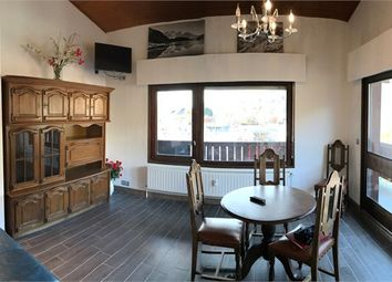 Thumbnail Apartment for sale in Samoëns, Haute-Savoie, Rhône-Alpes, France