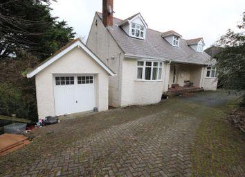 Thumbnail 5 bed property for sale in Pen Y Bryn Road, Colwyn Bay